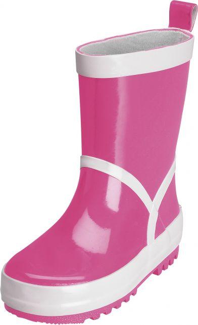 Playshoes---Regenlaarsje---Roze