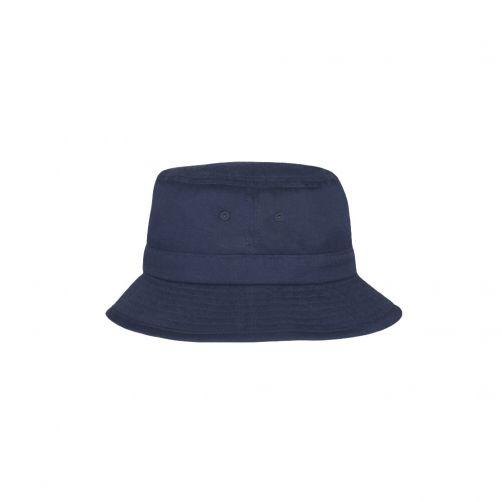 Hatland---UV-zonnehoed-voor-volwassenen---Yan---Donkerblauw