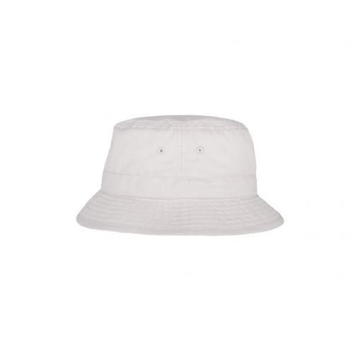 Hatland---UV-zonnehoed-voor-volwassenen---Yan---Khaki
