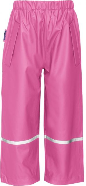 Playshoes---Regenbroek---Roze