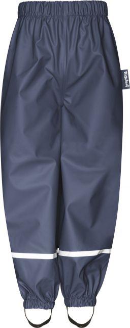 Playshoes---Regenbroek-voor-kinderen---Donkerblauw