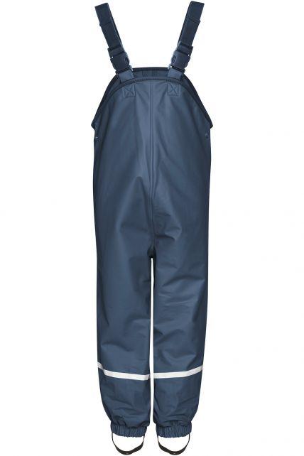Playshoes---Regenbroek-met-bretels---Donkerblauw