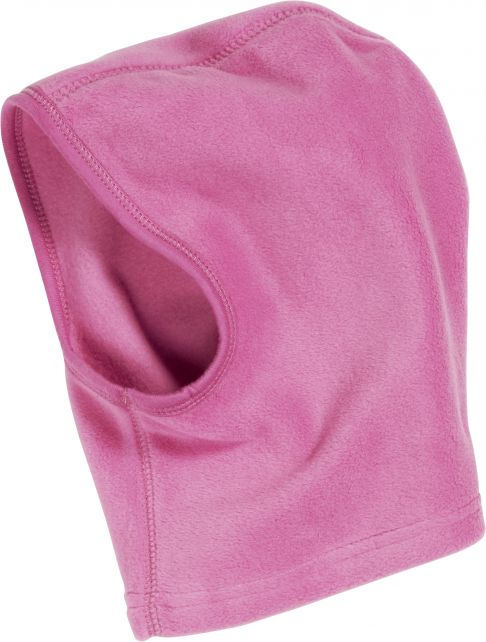 Playshoes---Fleece-bivak-muts---Roze