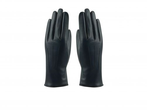 Hatland---Handschoenen-voor-dames---Tara---Donkerblauw