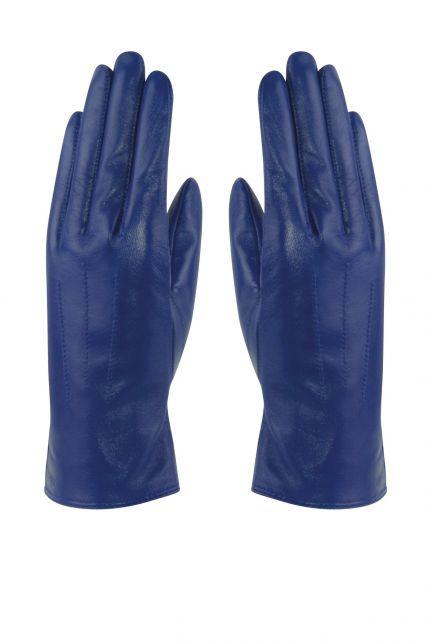 Hatland---Handschoenen-voor-dames---Tara---Blauw