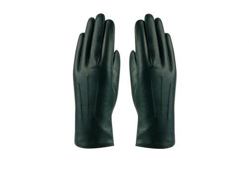 Hatland---Handschoenen-voor-dames---Tara---Flessengroen