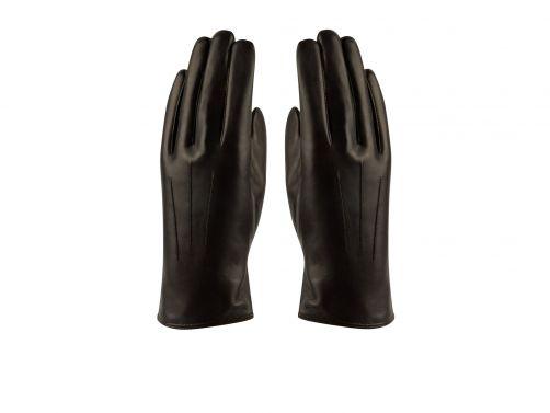 Hatland---Handschoenen-voor-dames---Tara---Bruin