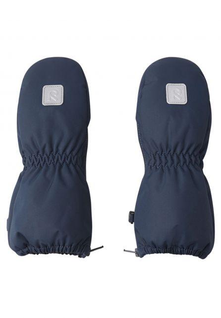 Reima---Winterwanten-voor-baby's---Tassu---Marineblauw