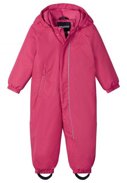 Reima---Sneeuwpak-voor-baby's---Puhuri---Azelea-pink