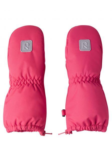 Reima---Winterwanten-voor-baby's---Tassu---Azalea-pink