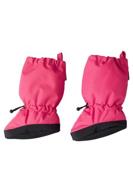 Reima---Winteroverschoenen-voor-baby's---Antura---Azalea-pink