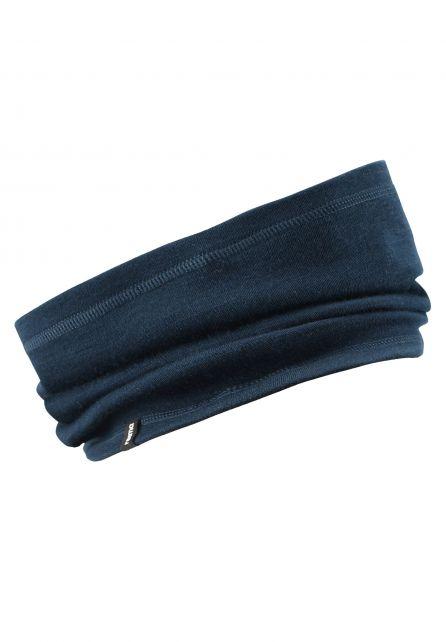 Reima---Kokersjaal-voor-jongens---Aarni---Donkerblauw