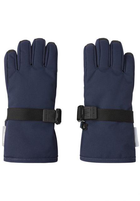 Reima---Winterhandschoenen-voor-kinderen---Tartu---Marineblauw