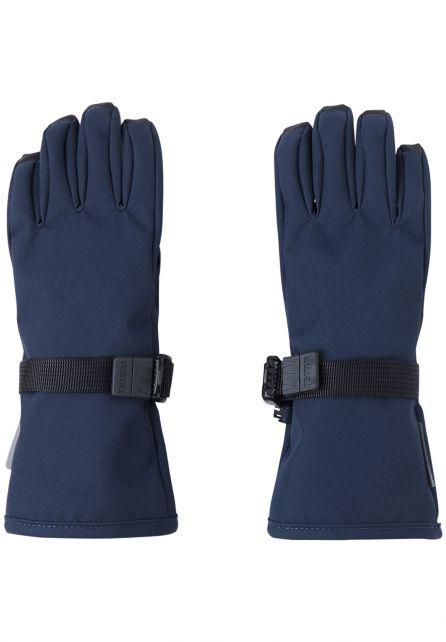 Reima---Winterhandschoenen-voor-kinderen---Pivo---Marineblauw