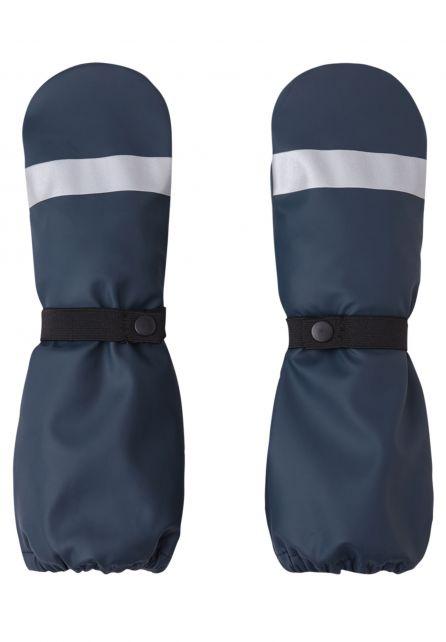 Reima---Regenwanten-zonder-voering-voor-kinderen---Kura---Marineblauw