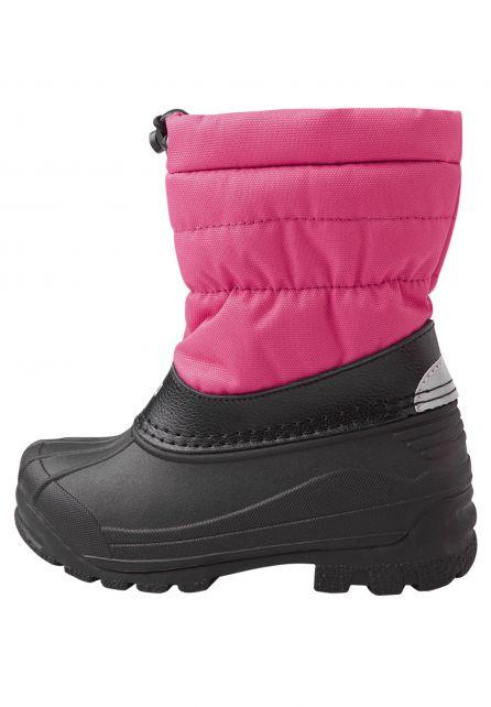 Reima---Winterlaarzen-voor-baby's---Nefar---Azalea-pink