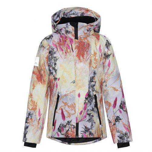 MOLO---Winterjas-voor-meisjes---Pearson---Eternal-Flowers