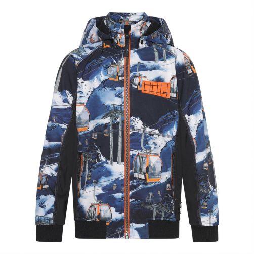 MOLO---Winterjas-voor-jongens---Cloudy---Way-up