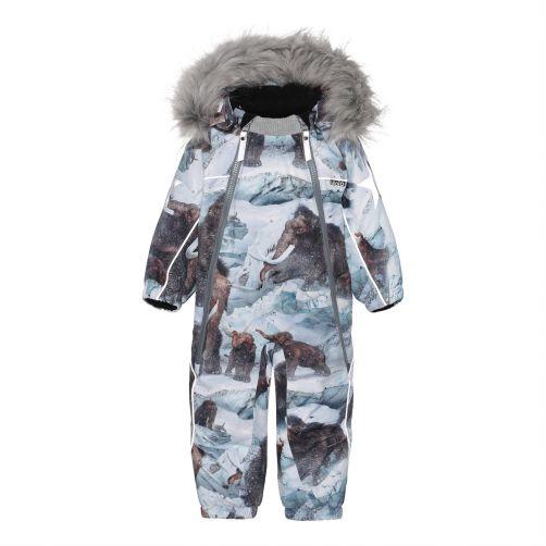 MOLO---Sneeuwpak-voor-Baby's---Pyxis-Fur---Mammoet-