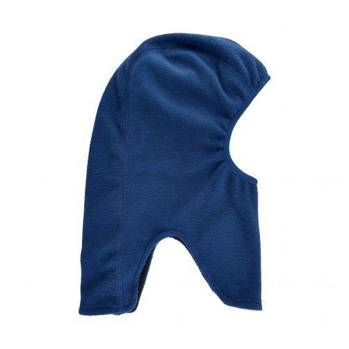 Color-Kids---Balaclava-Fleece-met-windstop-voor-baby's---Blauw