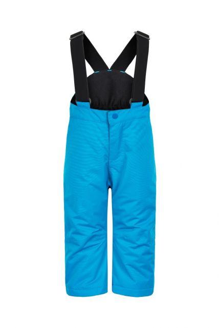 Color-Kids---Skibroek-AF-10000-voor-baby's---Solid---Lichtblauw