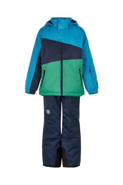 Color-Kids---Skipak-voor-jongens---Colorblock---Lichtblauw
