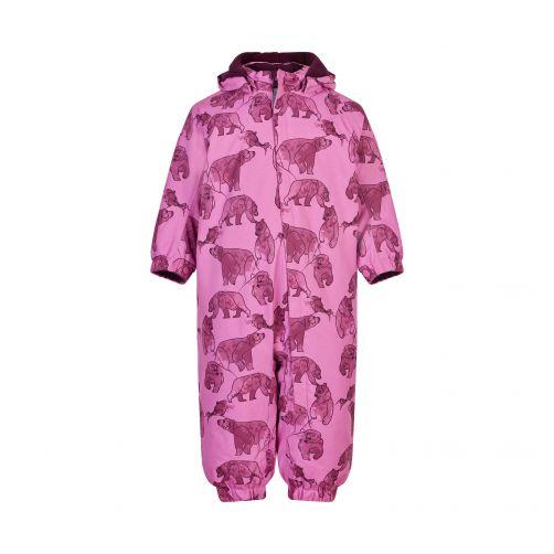 Color-Kids---Coverall-sneeuwpak-voor-baby's---AOP---Roze