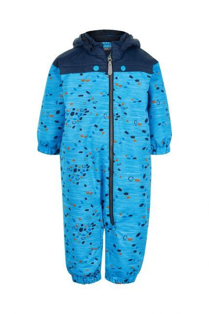 Color-Kids---Sneeuwpakje-voor-baby's---Dots---Lichtblauw