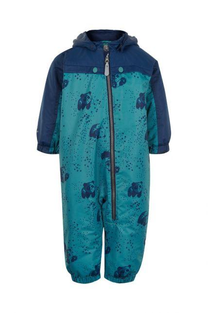 Color-Kids---Sneeuwpakje-voor-baby's---Panda-Dots---Hydro