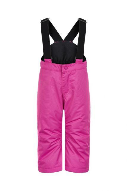 Color-Kids---Skibroek-AF-10000-voor-baby's---Solid---Roze