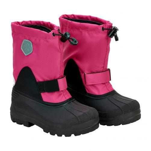 Color-Kids---Winterboots-met-binnensok-voor-kinderen---Roze