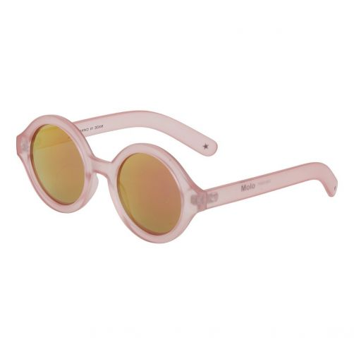Molo---UV-zonnebril-voor-kinderen---Shelby---Fuchsia-Pink---Lichtroze