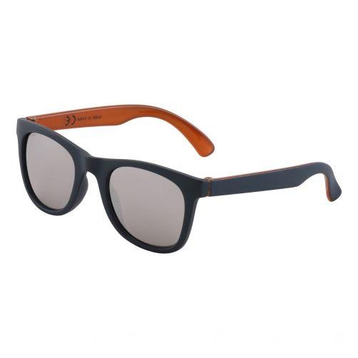 Molo---UV-zonnebril-voor-kinderen---Smile---Blue-Dive---Donkerblauw