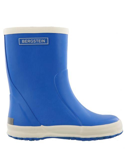 Bergstein---Regenlaarzen-voor-kinderen---Kobaltblauw