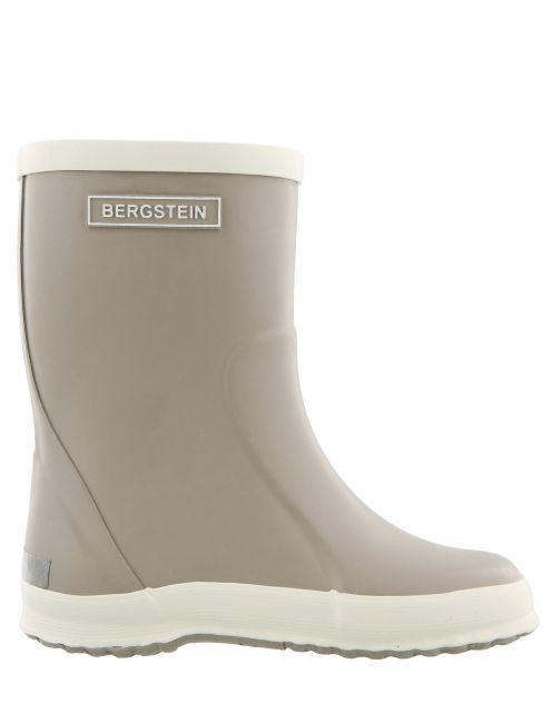Bergstein---Regenlaarzen-voor-kinderen---Kleigrijs