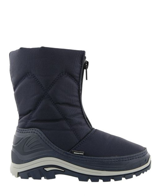Bergstein---Snowboots/winterlaarzen-BN2201-voor-kinderen---Blauw