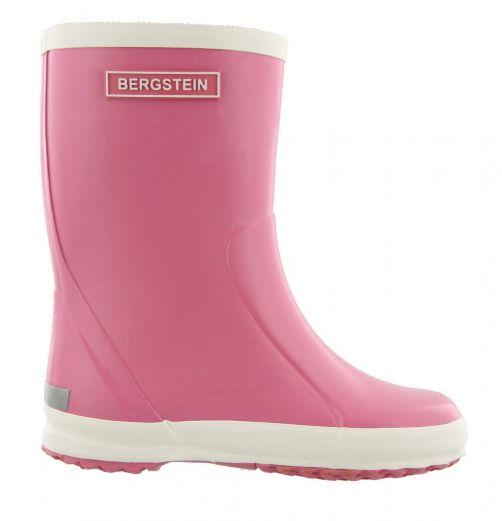 Bergstein---Regenlaarzen-voor-kinderen---Roze