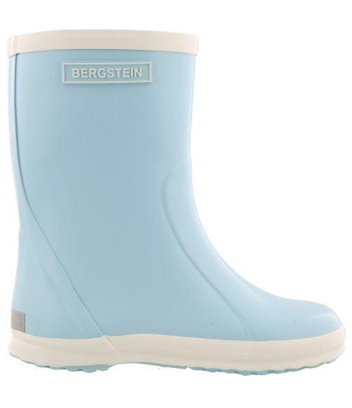 Bergstein---Regenlaarzen-voor-kinderen---Lichtblauw