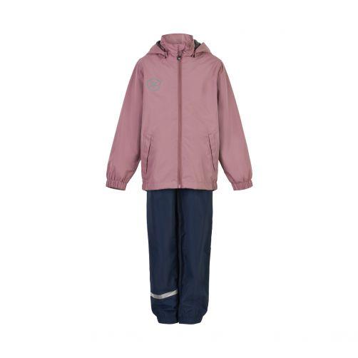 Color-Kids---Regenpakset-voor-kinderen---Roze