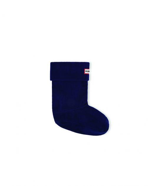 Hunter---Boot-socks-for-adults---Short---Navy