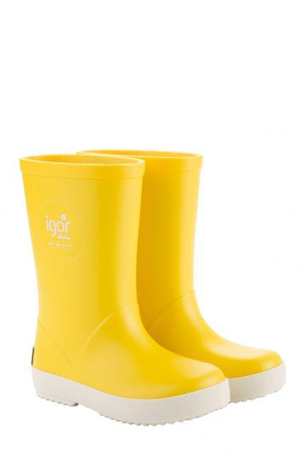 Igor---Regenlaarzen-voor-kinderen---Splash-Nautico---Geel