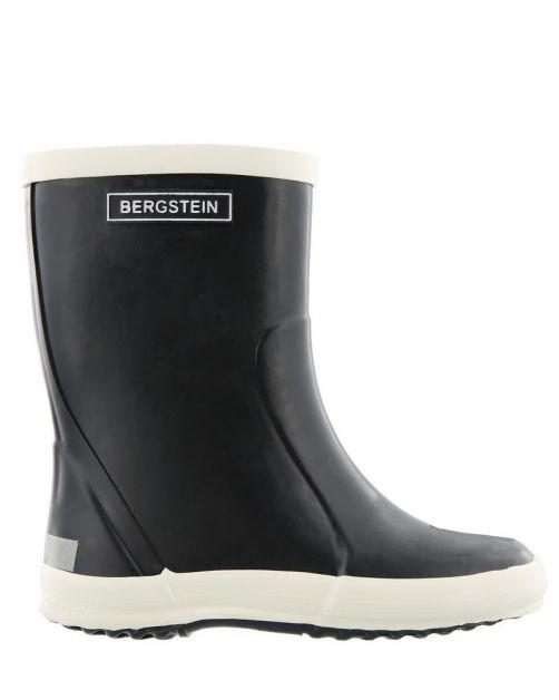 Bergstein---Regenlaarzen-voor-kinderen---Zwart