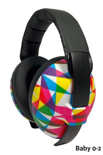 Banz---Geluidsreducerende-oorbeschermers-voor-kinderen---Hear-no-Blare---Prisma