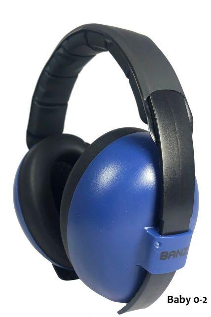 Banz---Geluidsreducerende-oorbeschermers-voor-kinderen---Hear-no-Blare---Navy