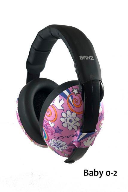 Banz---Geluidsreducerende-oorbeschermers-voor-kinderen---Hear-no-Blare---Peace