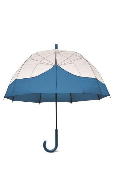 Hunter---Paraplu-voor-volwassenen---Original-Moustache-Bubble---