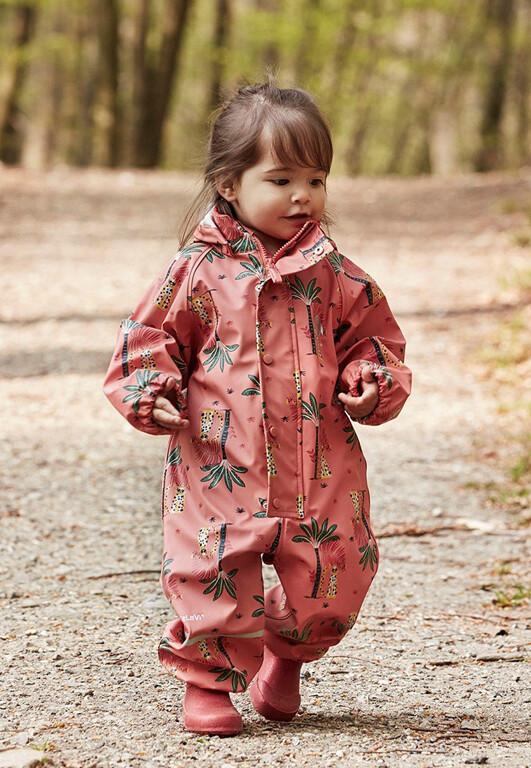 Regenpakken - Baby's