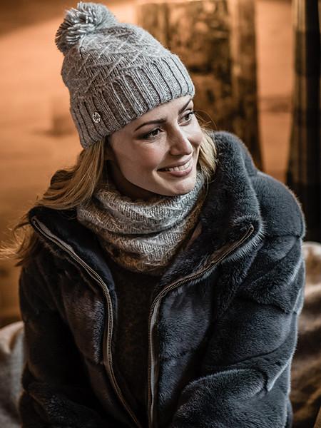 Dames Regen & Winterkleding